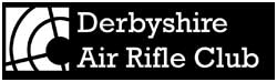 Derby Air Rifle Club